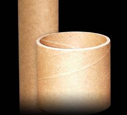 Plastic Caps End Caps Metal Plugs Paper Tube Caps