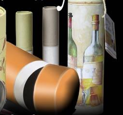 Custom Paper Tubes for Flagpoles  Custom paper tubes ohio